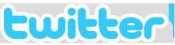 Twitter(ついったー)は誰とでも気軽にコミュニケーションできます